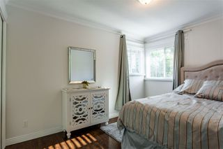 Photo 23: 11480 209 Street in Maple Ridge: Southwest Maple Ridge House for sale : MLS®# R2454885