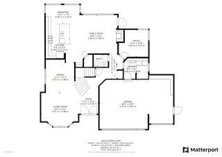 Photo 39: 11480 209 Street in Maple Ridge: Southwest Maple Ridge House for sale : MLS®# R2454885
