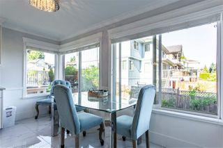Photo 13: 11480 209 Street in Maple Ridge: Southwest Maple Ridge House for sale : MLS®# R2454885