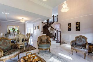 Photo 7: 11480 209 Street in Maple Ridge: Southwest Maple Ridge House for sale : MLS®# R2454885