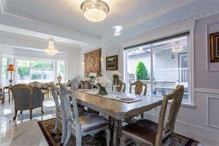 Photo 10: 11480 209 Street in Maple Ridge: Southwest Maple Ridge House for sale : MLS®# R2454885