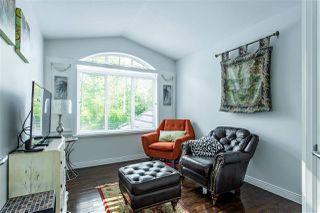 Photo 19: 11480 209 Street in Maple Ridge: Southwest Maple Ridge House for sale : MLS®# R2454885
