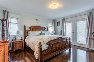 Photo 21: 11480 209 Street in Maple Ridge: Southwest Maple Ridge House for sale : MLS®# R2454885