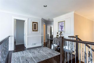 Photo 18: 11480 209 Street in Maple Ridge: Southwest Maple Ridge House for sale : MLS®# R2454885