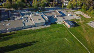 Photo 4: 11480 209 Street in Maple Ridge: Southwest Maple Ridge House for sale : MLS®# R2454885