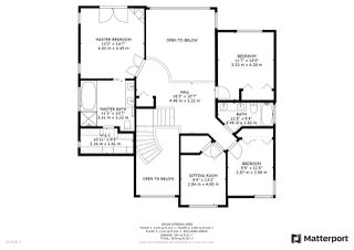 Photo 40: 11480 209 Street in Maple Ridge: Southwest Maple Ridge House for sale : MLS®# R2454885