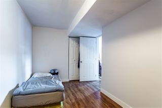 Photo 28: 11480 209 Street in Maple Ridge: Southwest Maple Ridge House for sale : MLS®# R2454885