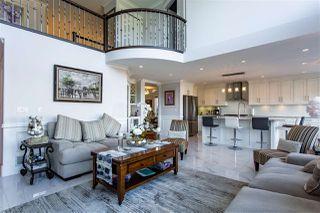Photo 15: 11480 209 Street in Maple Ridge: Southwest Maple Ridge House for sale : MLS®# R2454885