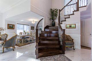Photo 6: 11480 209 Street in Maple Ridge: Southwest Maple Ridge House for sale : MLS®# R2454885