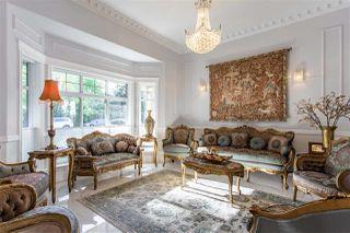 Photo 8: 11480 209 Street in Maple Ridge: Southwest Maple Ridge House for sale : MLS®# R2454885