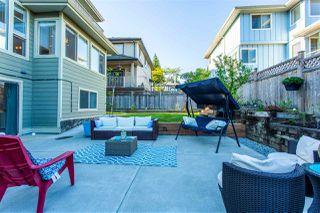 Photo 32: 11480 209 Street in Maple Ridge: Southwest Maple Ridge House for sale : MLS®# R2454885