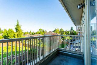 Photo 29: 11480 209 Street in Maple Ridge: Southwest Maple Ridge House for sale : MLS®# R2454885