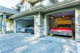 Photo 31: 11480 209 Street in Maple Ridge: Southwest Maple Ridge House for sale : MLS®# R2454885
