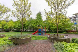 Photo 13: 113 3588 CROWLEY Drive in Vancouver: Collingwood VE Condo for sale (Vancouver East)  : MLS®# R2456062