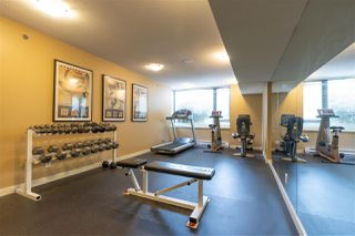 Photo 14: 113 3588 CROWLEY Drive in Vancouver: Collingwood VE Condo for sale (Vancouver East)  : MLS®# R2456062