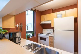 Photo 8: 113 3588 CROWLEY Drive in Vancouver: Collingwood VE Condo for sale (Vancouver East)  : MLS®# R2456062