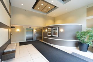 Photo 3: 113 3588 CROWLEY Drive in Vancouver: Collingwood VE Condo for sale (Vancouver East)  : MLS®# R2456062
