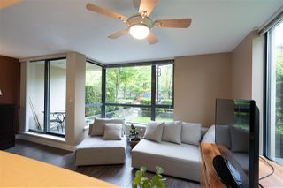 Photo 5: 113 3588 CROWLEY Drive in Vancouver: Collingwood VE Condo for sale (Vancouver East)  : MLS®# R2456062