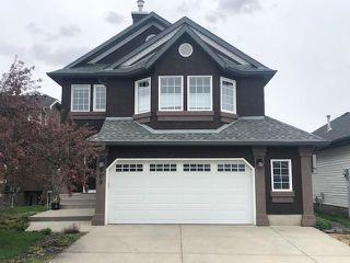 Main Photo: 169 DOUGLASVIEW Rise SE in Calgary: Douglasdale/Glen Detached for sale : MLS®# C4297625