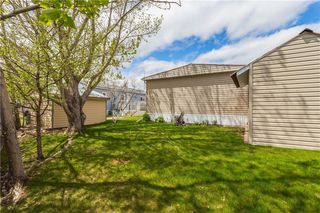 Photo 24: 15 99 Arbour Lake Road NW in Calgary: Arbour Lake Mobile for sale : MLS®# C4297540