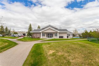 Photo 32: 15 99 Arbour Lake Road NW in Calgary: Arbour Lake Mobile for sale : MLS®# C4297540
