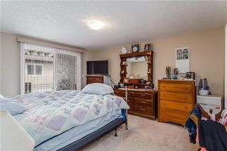 Photo 19: 15 99 Arbour Lake Road NW in Calgary: Arbour Lake Mobile for sale : MLS®# C4297540