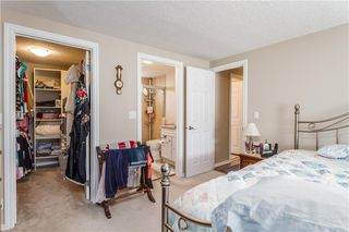 Photo 20: 15 99 Arbour Lake Road NW in Calgary: Arbour Lake Mobile for sale : MLS®# C4297540