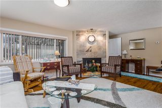 Photo 8: 15 99 Arbour Lake Road NW in Calgary: Arbour Lake Mobile for sale : MLS®# C4297540