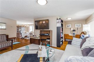 Photo 9: 15 99 Arbour Lake Road NW in Calgary: Arbour Lake Mobile for sale : MLS®# C4297540