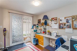 Photo 15: 15 99 Arbour Lake Road NW in Calgary: Arbour Lake Mobile for sale : MLS®# C4297540