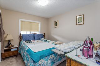 Photo 17: 15 99 Arbour Lake Road NW in Calgary: Arbour Lake Mobile for sale : MLS®# C4297540