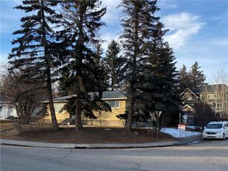 Photo 11: 2904 13 AV NW in Calgary: St Andrews Heights House for sale : MLS®# C4289324