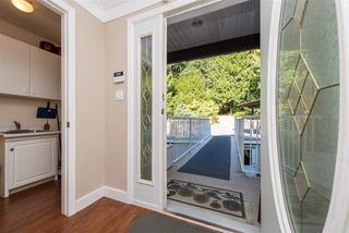 Photo 3: 6960 ROCKWELL Drive: Harrison Hot Springs House for sale : MLS®# R2462377