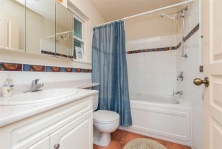 Photo 10: 6960 ROCKWELL Drive: Harrison Hot Springs House for sale : MLS®# R2462377