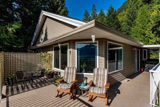 Photo 12: 6960 ROCKWELL Drive: Harrison Hot Springs House for sale : MLS®# R2462377