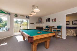 Photo 16: 6960 ROCKWELL Drive: Harrison Hot Springs House for sale : MLS®# R2462377