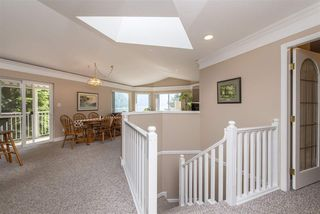 Photo 4: 6960 ROCKWELL Drive: Harrison Hot Springs House for sale : MLS®# R2462377