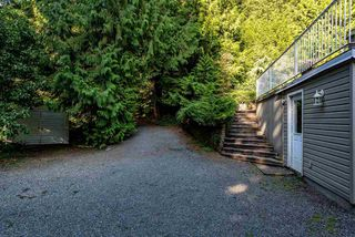 Photo 21: 6960 ROCKWELL Drive: Harrison Hot Springs House for sale : MLS®# R2462377