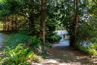 Photo 23: 6960 ROCKWELL Drive: Harrison Hot Springs House for sale : MLS®# R2462377