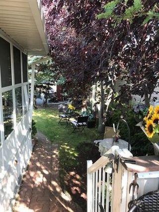 Photo 3: 51 2540 TWP 353: Rural Red Deer County Land for sale : MLS®# C4302306