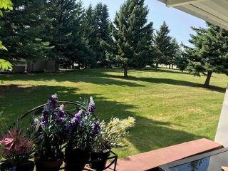 Photo 1: 51 2540 TWP 353: Rural Red Deer County Land for sale : MLS®# C4302306