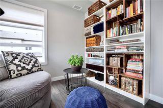 Photo 11: 12 70 Shady Shores Drive in Winnipeg: Transcona Condominium for sale (2G)  : MLS®# 202013700