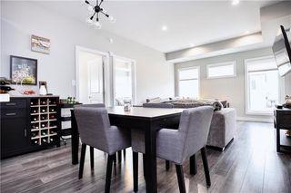 Photo 5: 12 70 Shady Shores Drive in Winnipeg: Transcona Condominium for sale (2G)  : MLS®# 202013700