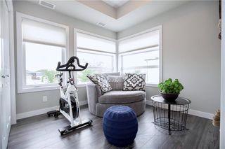Photo 10: 12 70 Shady Shores Drive in Winnipeg: Transcona Condominium for sale (2G)  : MLS®# 202013700