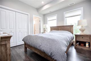 Photo 8: 12 70 Shady Shores Drive in Winnipeg: Transcona Condominium for sale (2G)  : MLS®# 202013700