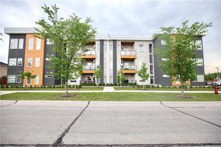 Photo 15: 12 70 Shady Shores Drive in Winnipeg: Transcona Condominium for sale (2G)  : MLS®# 202013700