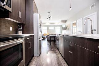 Photo 4: 12 70 Shady Shores Drive in Winnipeg: Transcona Condominium for sale (2G)  : MLS®# 202013700