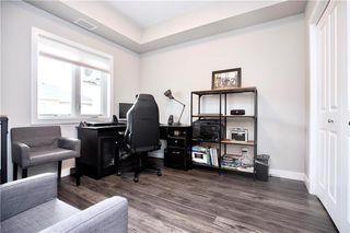 Photo 13: 12 70 Shady Shores Drive in Winnipeg: Transcona Condominium for sale (2G)  : MLS®# 202013700