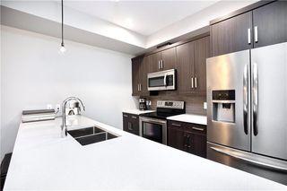 Photo 3: 12 70 Shady Shores Drive in Winnipeg: Transcona Condominium for sale (2G)  : MLS®# 202013700