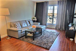 Photo 4: 309 12650 142 Avenue in Edmonton: Zone 27 Condo for sale : MLS®# E4204083